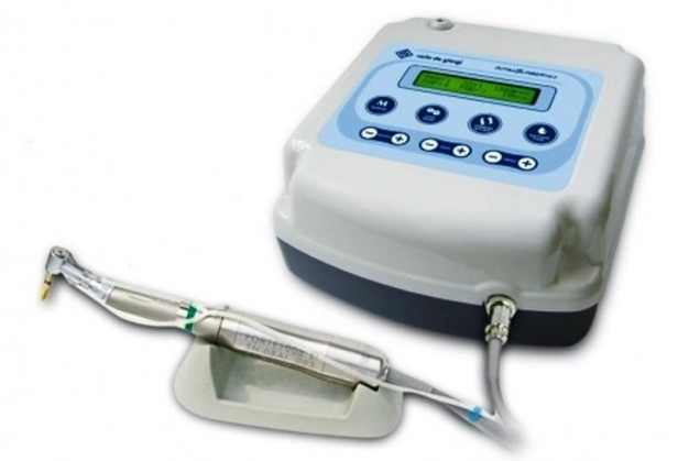 intrasurgery-206