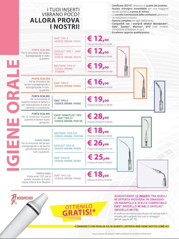 pdf-ita-offerte-attrezzatura_161.jpg