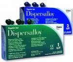 dispersalloy-amalgama