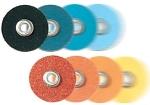 Soflex_discs_1_w500