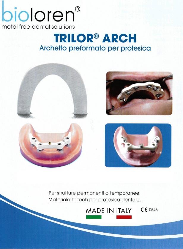 trilor arc1
