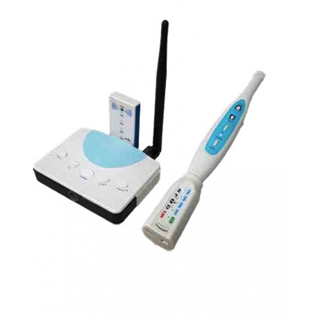 md-950aaw-telecamera-wireless