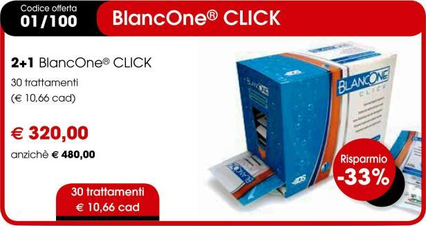 focusblancone_08 - Copia