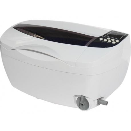 db-4830-pulitrice-ad-ultrasuoni