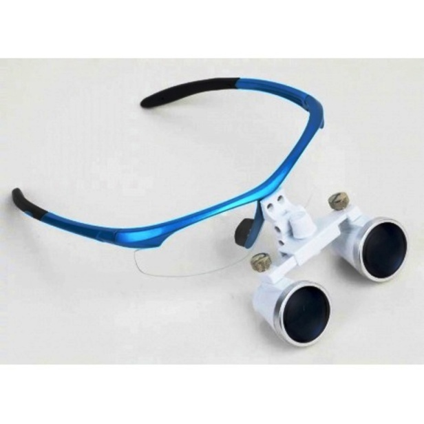 occhiali-binoculari-colore-blu