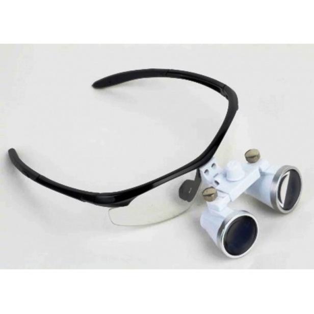 occhiali-binoculari-colore-nero