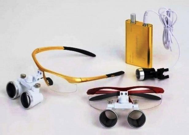 occhiali-binoculari-colore-neroJTSAJZNX