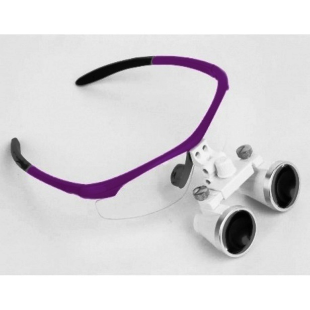 occhiali-binoculari-colore-rosso