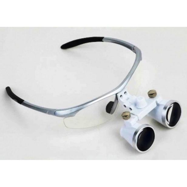 occhiali-binoculari-colore-silver