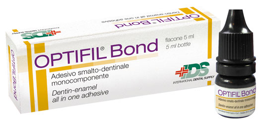 optifilbond_img