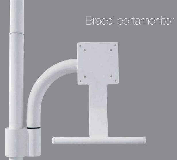 528-ITA-Bracci portamonitor_01