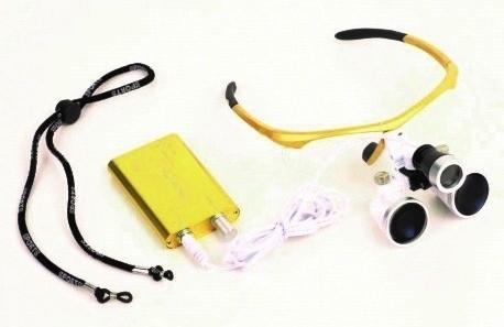 occhiali-binoculari-colore-gold.jpg