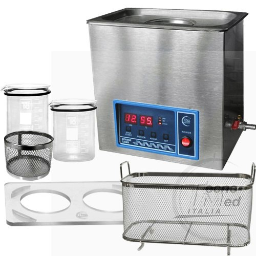 ofclea5l-kit-vasca-ultrasuoni-5-litri-in-offerta-895