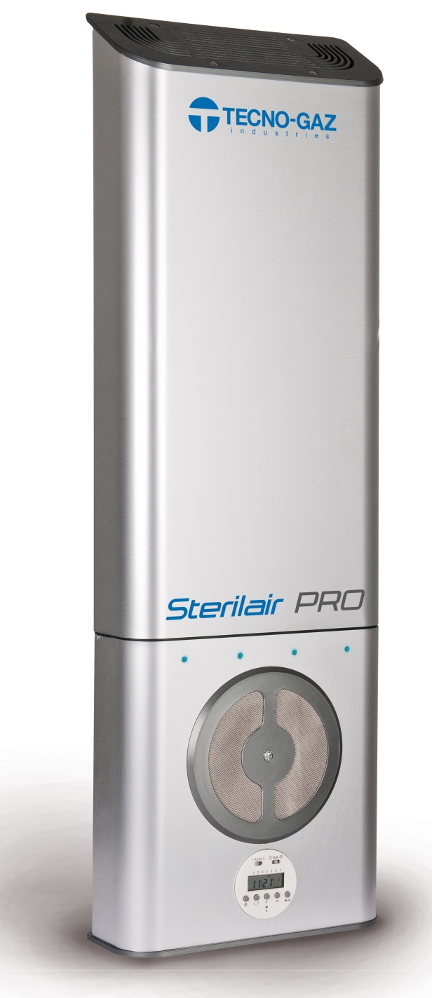 sterialairpro(3)