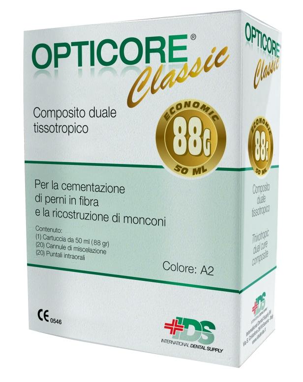opticoreclassic