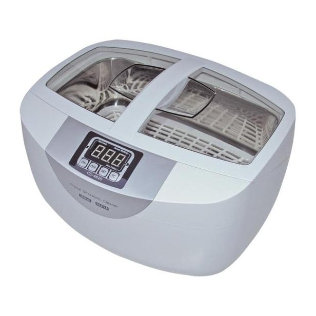 db-4820-lavatrice-ad-ultrasuoni