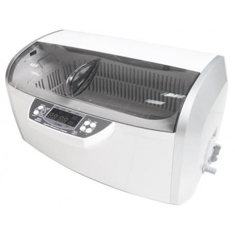 db-4860-lavatrice-ad-ultrasuoni