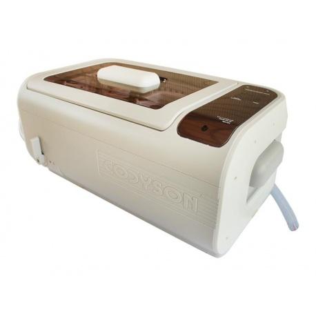 db-4862-lavatrice-ad-ultrasuoni