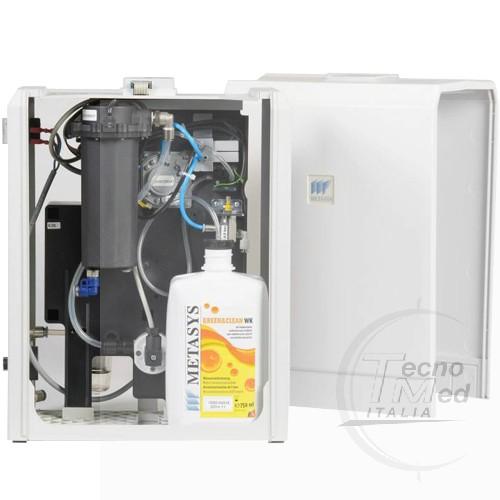 05020026-decontaminatore-idrico-con-biofilm-remover-metasys-ebc