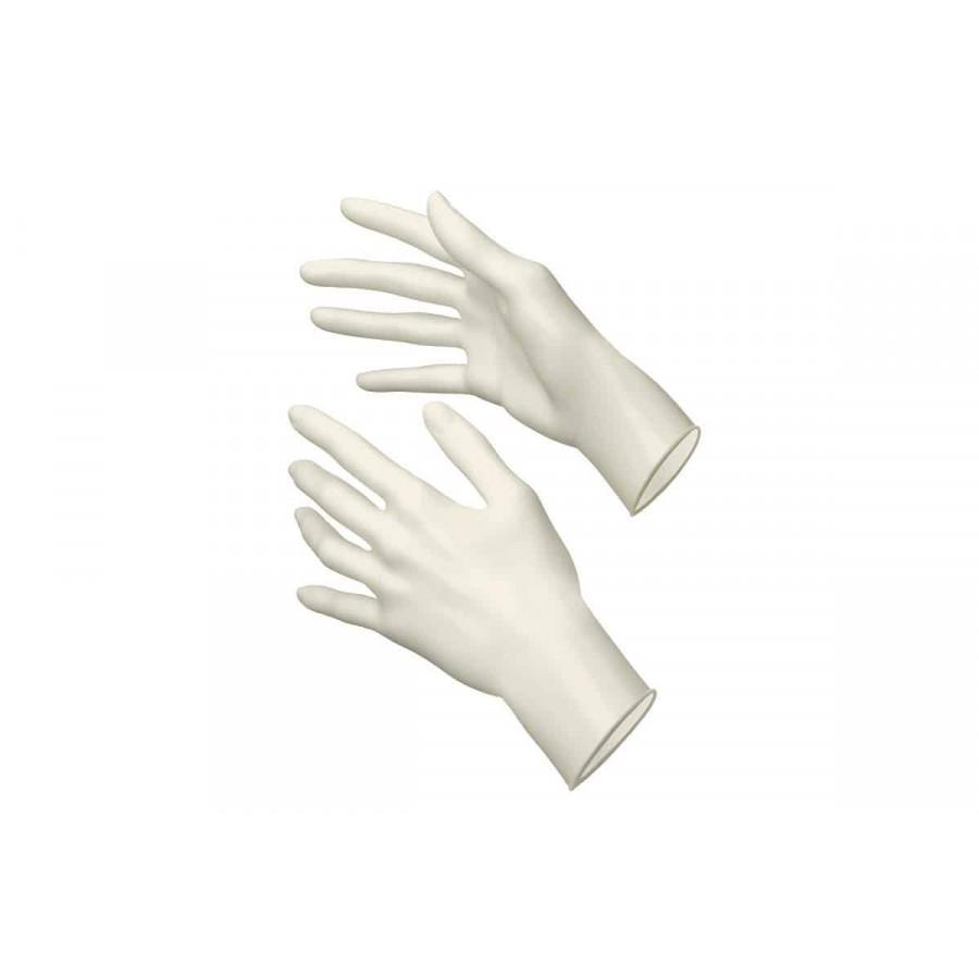 guanti-pure-edition-latex-sensitive-akzenta-tg-m-dispenser-100-pz-2