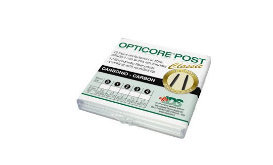 opticore-post