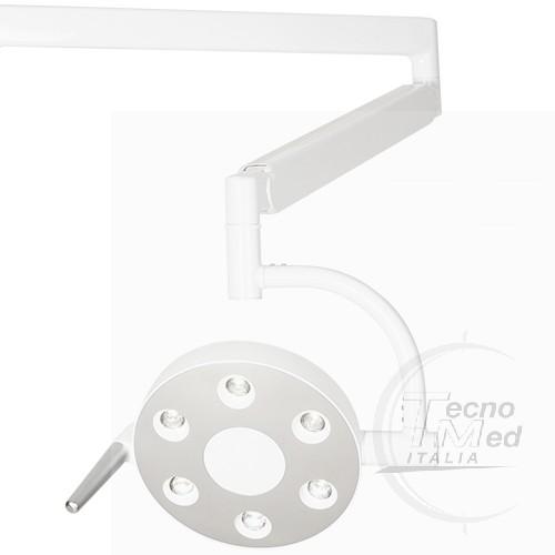 de6-3023-lampada-scialitica-esalight-2-offerta-964